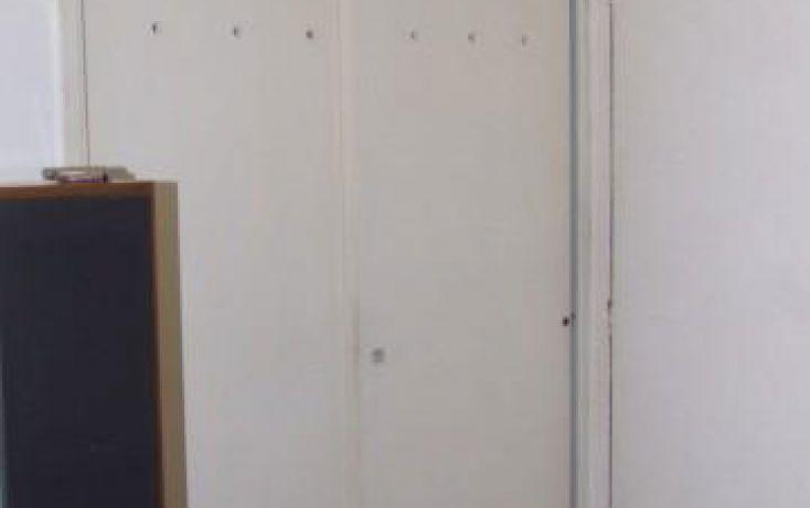 Foto de casa en venta en, cuernavaca centro, cuernavaca, morelos, 1300153 no 13