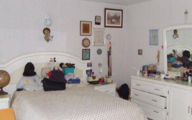 Foto de casa en venta en, cuernavaca centro, cuernavaca, morelos, 1300153 no 14