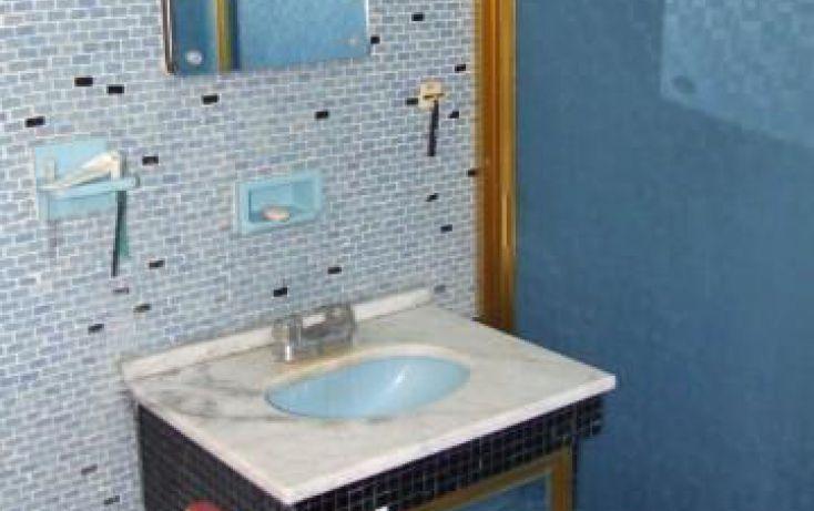 Foto de casa en venta en, cuernavaca centro, cuernavaca, morelos, 1300153 no 15