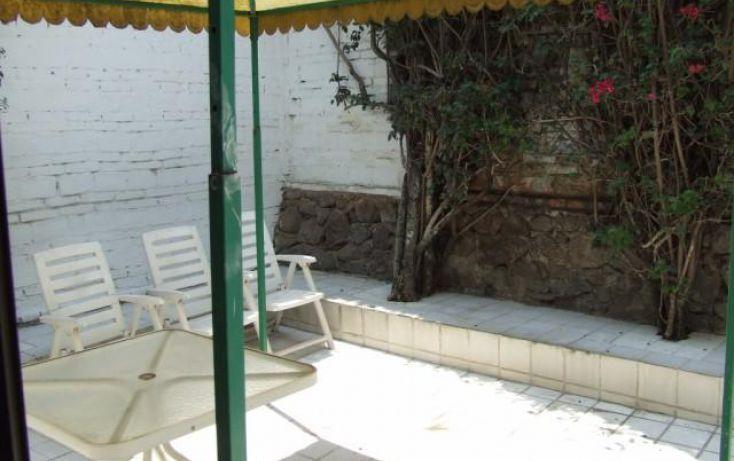 Foto de casa en venta en, cuernavaca centro, cuernavaca, morelos, 1300153 no 16
