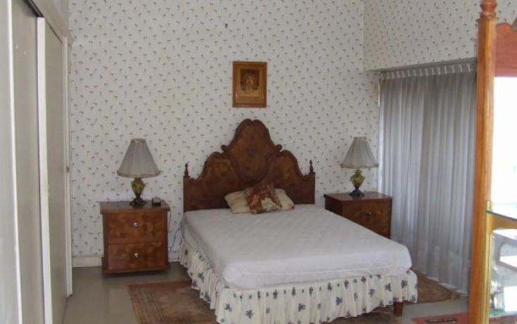 Foto de casa en venta en, cuernavaca centro, cuernavaca, morelos, 1300153 no 17