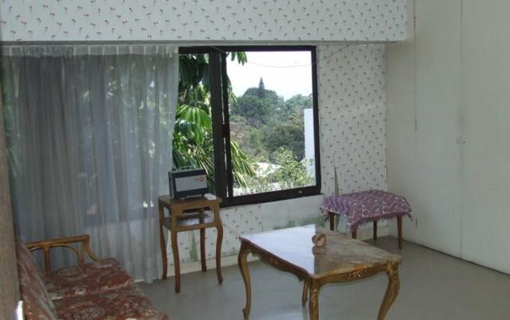 Foto de casa en venta en  , cuernavaca centro, cuernavaca, morelos, 1300153 No. 18
