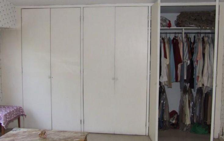 Foto de casa en venta en, cuernavaca centro, cuernavaca, morelos, 1300153 no 19