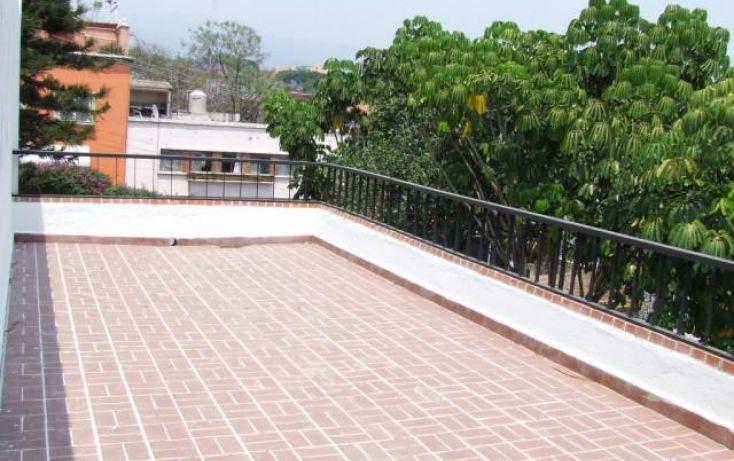 Foto de casa en venta en, cuernavaca centro, cuernavaca, morelos, 1300153 no 21