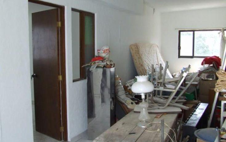 Foto de casa en venta en, cuernavaca centro, cuernavaca, morelos, 1300153 no 22
