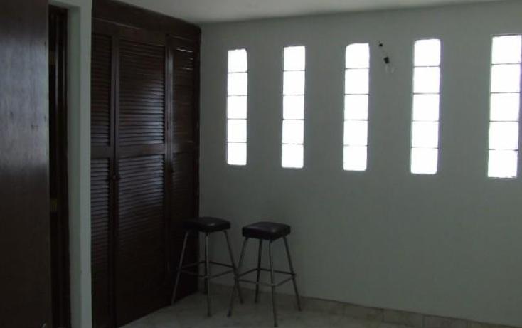 Foto de casa en venta en  , cuernavaca centro, cuernavaca, morelos, 1300153 No. 23