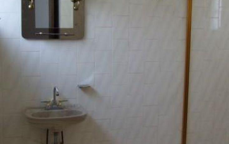 Foto de casa en venta en, cuernavaca centro, cuernavaca, morelos, 1300153 no 24
