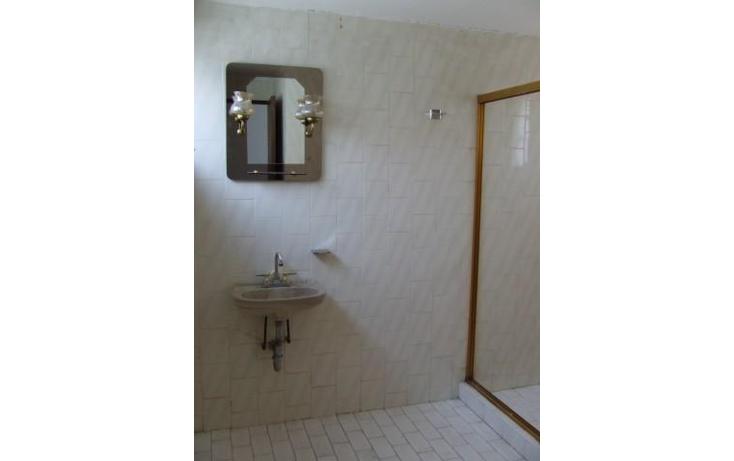 Foto de casa en venta en  , cuernavaca centro, cuernavaca, morelos, 1300153 No. 24