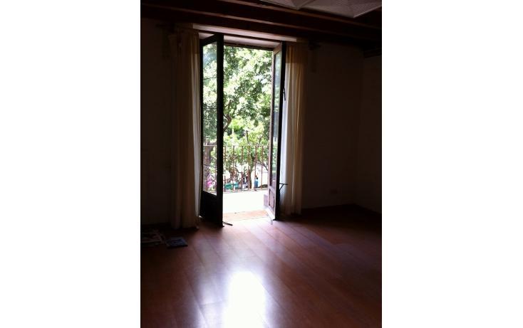 Foto de oficina en renta en  , cuernavaca centro, cuernavaca, morelos, 1319459 No. 02