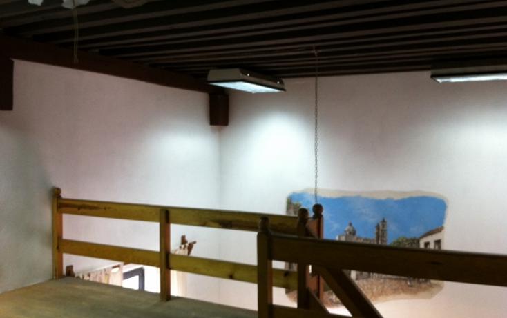 Foto de oficina en renta en  , cuernavaca centro, cuernavaca, morelos, 1319459 No. 04
