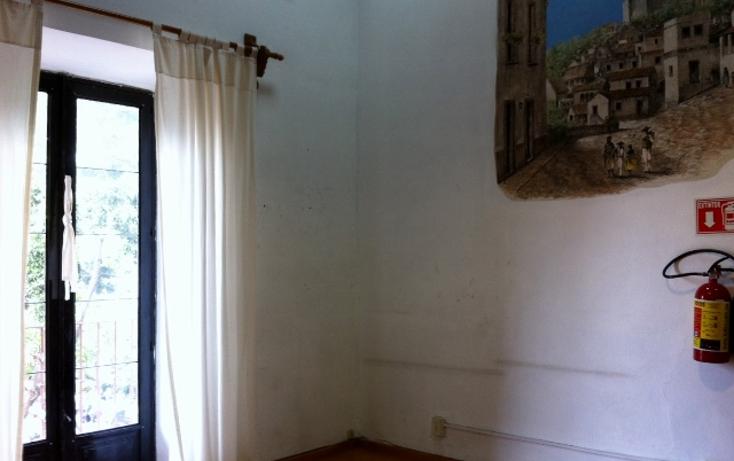 Foto de oficina en renta en  , cuernavaca centro, cuernavaca, morelos, 1319459 No. 06
