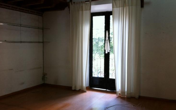 Foto de oficina en renta en  , cuernavaca centro, cuernavaca, morelos, 1319459 No. 07