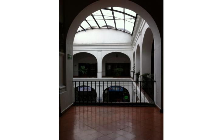 Foto de oficina en renta en  , cuernavaca centro, cuernavaca, morelos, 1319459 No. 08