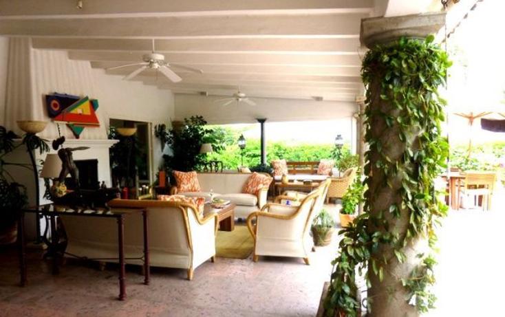 Foto de casa en venta en  , cuernavaca centro, cuernavaca, morelos, 1323641 No. 01
