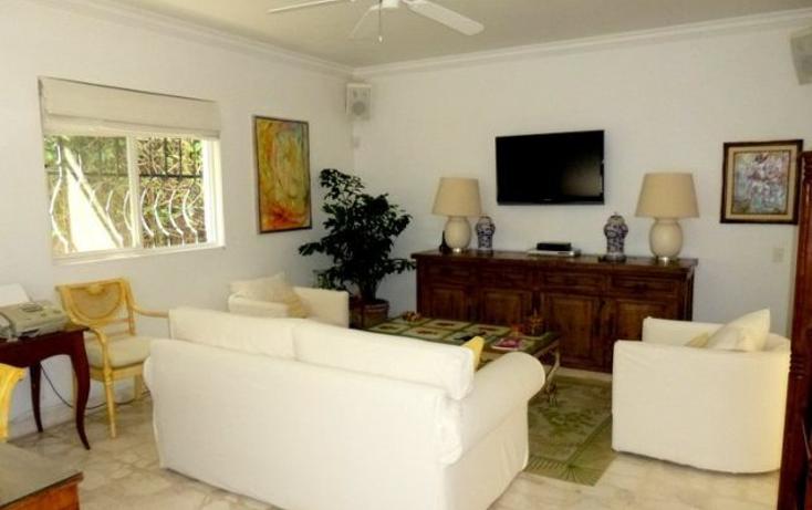 Foto de casa en venta en  , cuernavaca centro, cuernavaca, morelos, 1323641 No. 05