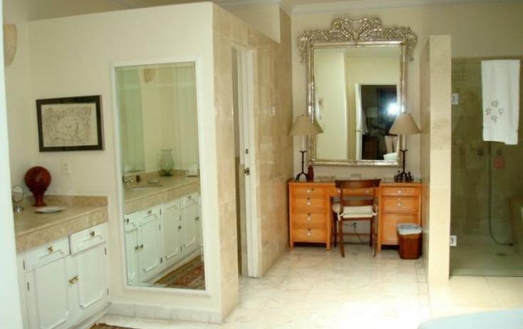 Foto de casa en venta en  , cuernavaca centro, cuernavaca, morelos, 1323641 No. 07