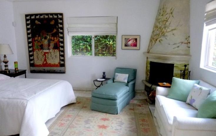 Foto de casa en venta en  , cuernavaca centro, cuernavaca, morelos, 1323641 No. 08