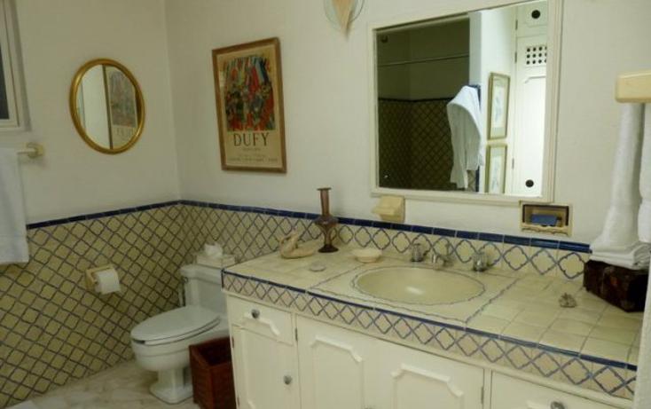 Foto de casa en venta en  , cuernavaca centro, cuernavaca, morelos, 1323641 No. 09