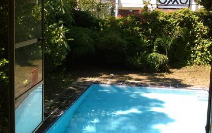 Foto de terreno habitacional en venta en, cuernavaca centro, cuernavaca, morelos, 1389541 no 03