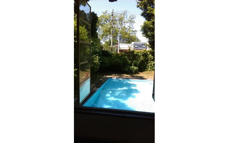 Foto de terreno habitacional en venta en  , cuernavaca centro, cuernavaca, morelos, 1389541 No. 03