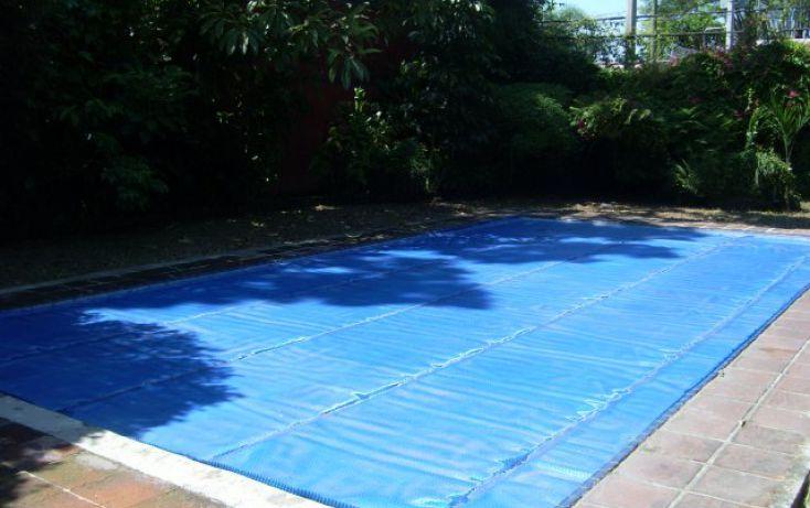 Foto de terreno habitacional en venta en, cuernavaca centro, cuernavaca, morelos, 1389541 no 04