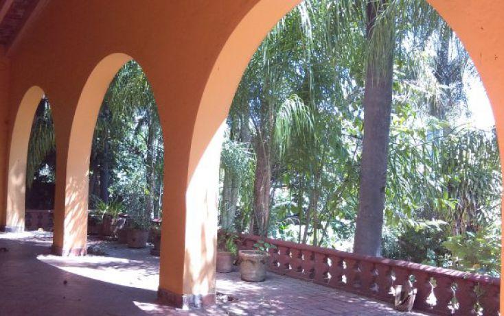 Foto de terreno habitacional en venta en, cuernavaca centro, cuernavaca, morelos, 1389541 no 06