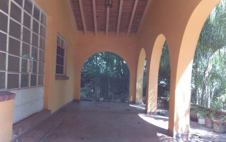 Foto de terreno habitacional en venta en, cuernavaca centro, cuernavaca, morelos, 1389541 no 07