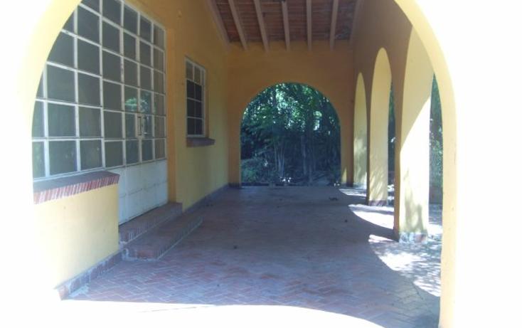 Foto de terreno habitacional en venta en  , cuernavaca centro, cuernavaca, morelos, 1389541 No. 08