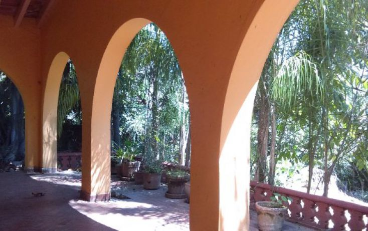 Foto de terreno habitacional en venta en, cuernavaca centro, cuernavaca, morelos, 1389541 no 09