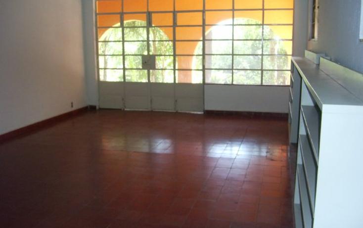 Foto de terreno habitacional en venta en  , cuernavaca centro, cuernavaca, morelos, 1389541 No. 13