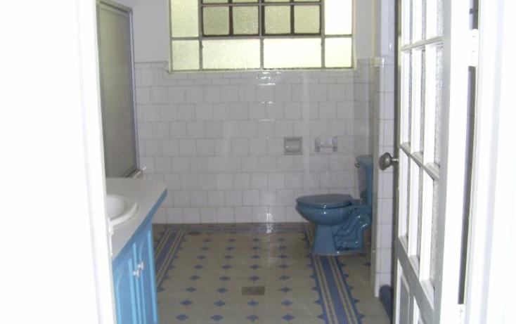 Foto de terreno habitacional en venta en  , cuernavaca centro, cuernavaca, morelos, 1389541 No. 14