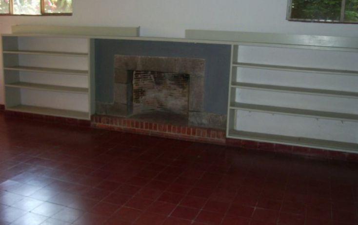Foto de terreno habitacional en venta en, cuernavaca centro, cuernavaca, morelos, 1389541 no 15