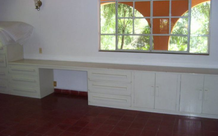 Foto de terreno habitacional en venta en, cuernavaca centro, cuernavaca, morelos, 1389541 no 16