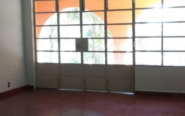Foto de terreno habitacional en venta en, cuernavaca centro, cuernavaca, morelos, 1389541 no 17