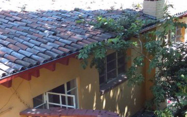 Foto de terreno habitacional en venta en, cuernavaca centro, cuernavaca, morelos, 1389541 no 18