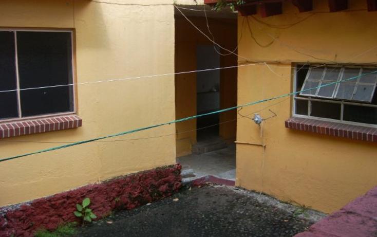 Foto de terreno habitacional en venta en  , cuernavaca centro, cuernavaca, morelos, 1389541 No. 19