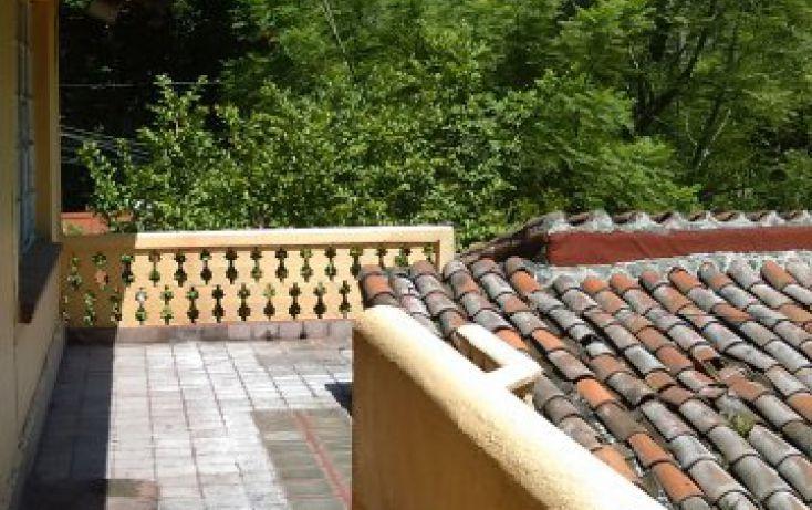 Foto de terreno habitacional en venta en, cuernavaca centro, cuernavaca, morelos, 1389541 no 20
