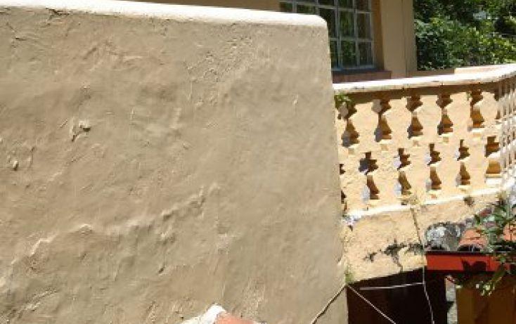 Foto de terreno habitacional en venta en, cuernavaca centro, cuernavaca, morelos, 1389541 no 21