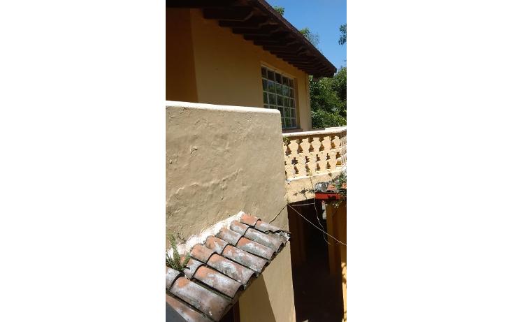 Foto de terreno habitacional en venta en  , cuernavaca centro, cuernavaca, morelos, 1389541 No. 21