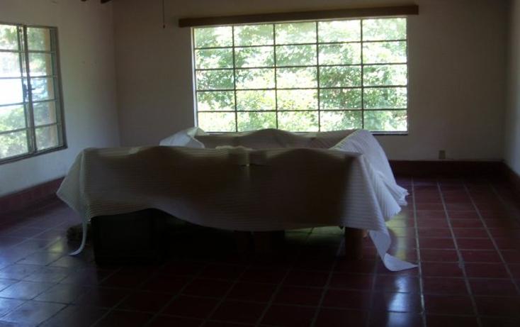 Foto de terreno habitacional en venta en  , cuernavaca centro, cuernavaca, morelos, 1389541 No. 22