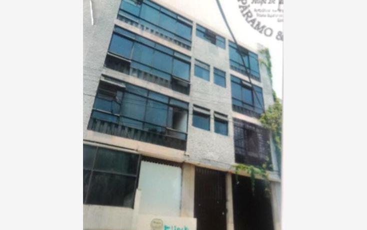 Foto de edificio en venta en  , cuernavaca centro, cuernavaca, morelos, 1408637 No. 02