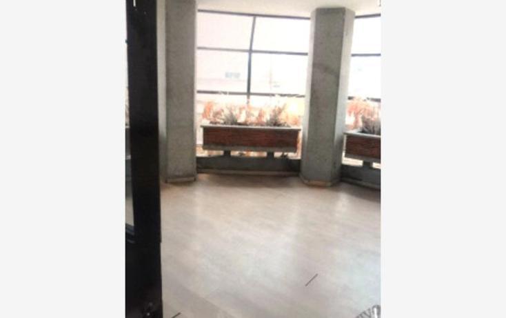 Foto de edificio en venta en  , cuernavaca centro, cuernavaca, morelos, 1408637 No. 09