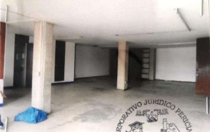 Foto de edificio en venta en  , cuernavaca centro, cuernavaca, morelos, 1408637 No. 11
