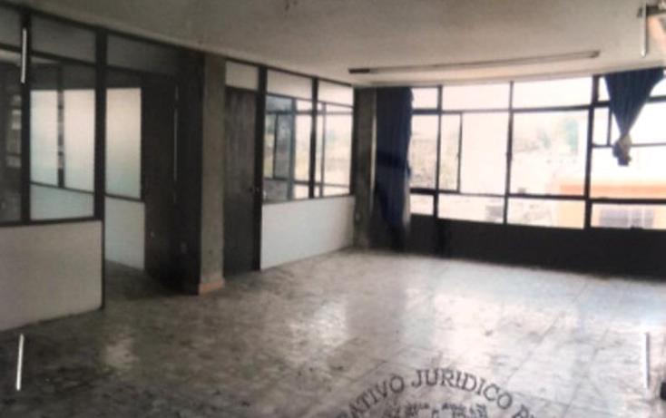 Foto de edificio en venta en  , cuernavaca centro, cuernavaca, morelos, 1408637 No. 13