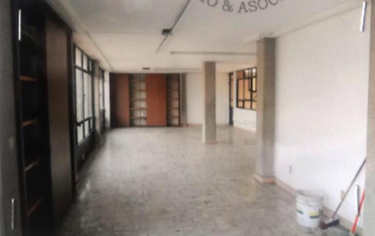 Foto de edificio en venta en  , cuernavaca centro, cuernavaca, morelos, 1408637 No. 14