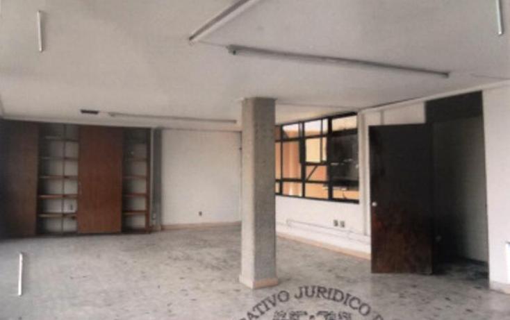 Foto de edificio en venta en  , cuernavaca centro, cuernavaca, morelos, 1408637 No. 17