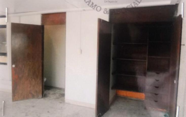 Foto de edificio en venta en  , cuernavaca centro, cuernavaca, morelos, 1408637 No. 18