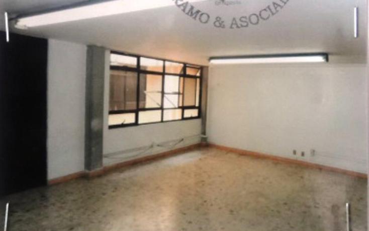 Foto de edificio en venta en  , cuernavaca centro, cuernavaca, morelos, 1408637 No. 24