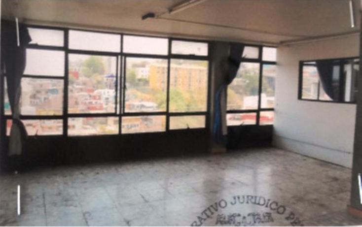 Foto de edificio en venta en  , cuernavaca centro, cuernavaca, morelos, 1408637 No. 25