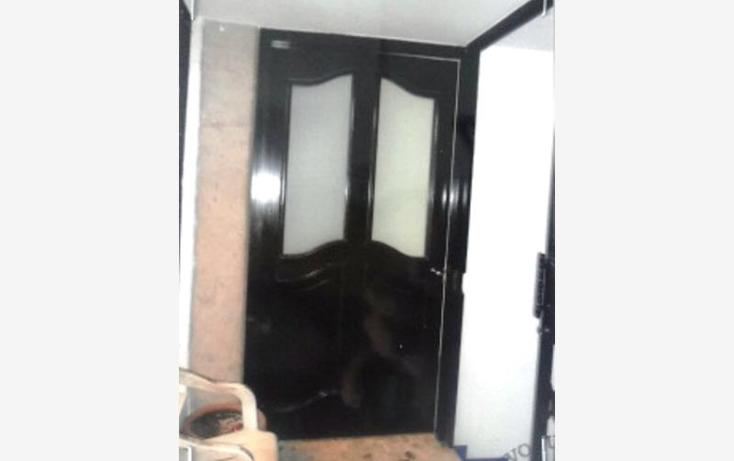 Foto de edificio en venta en  , cuernavaca centro, cuernavaca, morelos, 1408637 No. 27